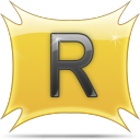 Rocket Dock icon