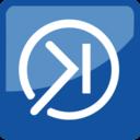 ProfiCAD icon
