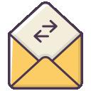 Advik Outlook OST Converter icon