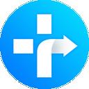 SynciOS Data Recovery icon