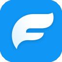 Aiseesoft FoneTrans icon