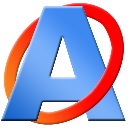 Al-Ameen Accounting System icon