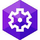 dbForge Data Generator for SQL Server icon