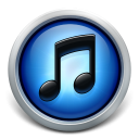 Free Playlist Maker icon