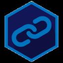 Streamlink icon