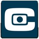 PreSonus Capture icon