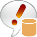 PhraseExpress SQL Client Manager icon