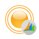 dotConnect for Dynamics CRM icon