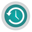 iTunes Backup Extractor Free Edition icon