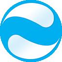 Syncios icon