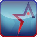 AmericasCardroom icon