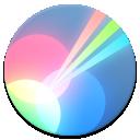 DisplayCAL icon