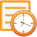 Efficient Reminder Free icon