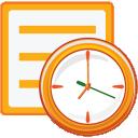Efficient Reminder Free icon