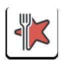 Restaurant Guru icon