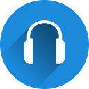 AceThinker Music Recorder icon