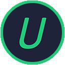 IObit Uninstaller icon