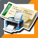 MSTech Cheque Print Pro icon