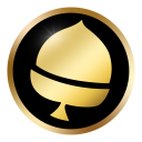 PokerNuts icon