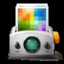 ReaConverter Pro icon