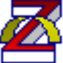 ZView icon