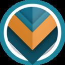 Voxler icon