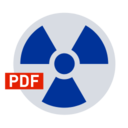 PDFreactor icon
