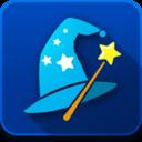 EasyBits Magic Desktop icon