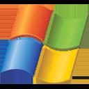 Microsoft Debugging Tools icon