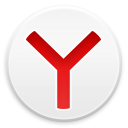 Yandex.Browser icon