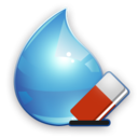 Free Video Watermark Removal Tool icon