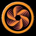 iZotope Nectar icon
