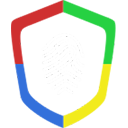 Cyber Privacy Suite icon
