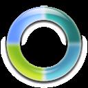 Synergy+ icon