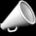 MaxBulk Mailer icon