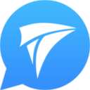 iMyFone iTransor for WhatsApp icon