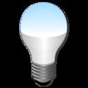 ODXStudio icon