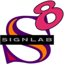 SignLab for VersaWorks icon