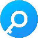 PassFab iPhone Unlocker icon