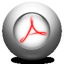 Free PDF Password Recovery icon
