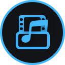 Movavi Video Converter icon