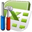 DataNumen Excel Repair icon