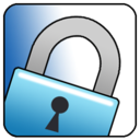 Alternate Password DB icon