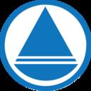 SUPREMO icon