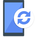 Xperia Companion icon