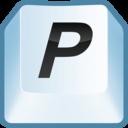 PopChar icon