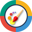 EximiousSoft Banner Maker Pro icon