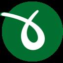 doPDF icon