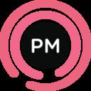 EMCO Ping Monitor Free icon
