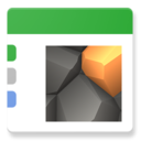 Filter Forge icon